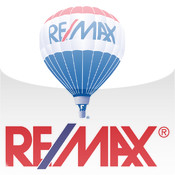 Real Estate by RE/MAX Professionals Springfield- Find Illinois Homes For Sale springfield
