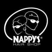 Nappy`s
