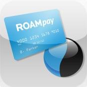 ROAMpay account