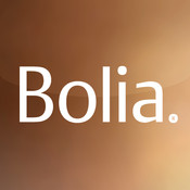 Bolia 2013