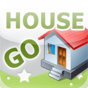 HouseGo