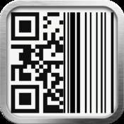 Barcode+