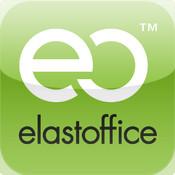 eoSmart