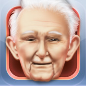 Oldster