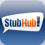 StubHub
