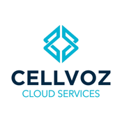 Cellvoz