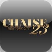 Chaise 23