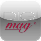 Digi Mag