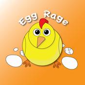 Egg Rage