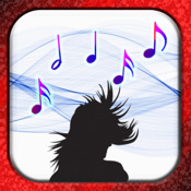 Karaoke! karaoke mid