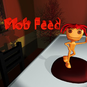 Mob Feed