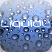 Liquidy