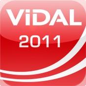 telecharger vidal 2011 gratuit