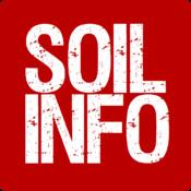 SoilInfo