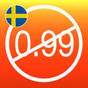 AppSweden