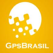 GPSBrasil tk8 easynote