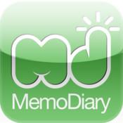 MemoDiary