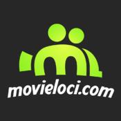 Movieloci