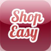 Shop Easy.