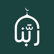 Rabbana App