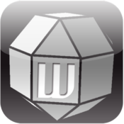 WebShelter