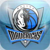 Mavs Tip-Off
