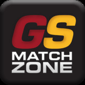 GS Match Zone galatasaray