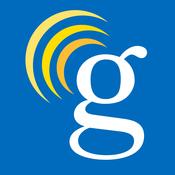 GWS Speed App isp speed test