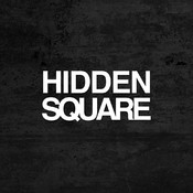 HiddenSquare