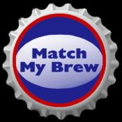 Match My Brew