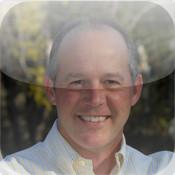 Peter J Burke