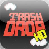 Trash Drop HD