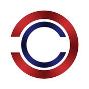 ClickOnComics clickon