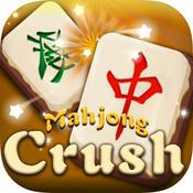 Crush Mahjong+ mahjong