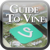 Guide for Vine