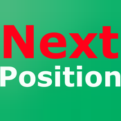Next Position position