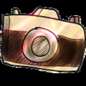 Photo Editor - ++ google photo editor