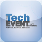 THE Tech EVENT