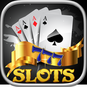 Ace Cards Slots