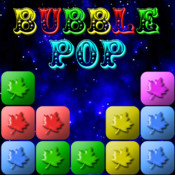 Bubble Pop 2 Pro