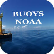 Buoys Data (NOAA)