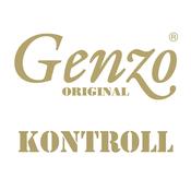 Genzo kontroll