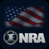 NRA-Grassroots