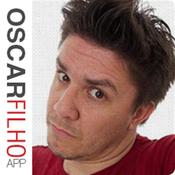 Oscar Filho App