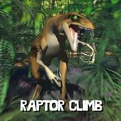 Raptor Climb HD