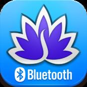 TSIR Bluetooth