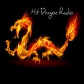 Hit Dragon Radio
