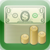 Money Manager HD