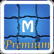 Mozzaic Premium