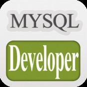 MySQL Developer mysql backup php